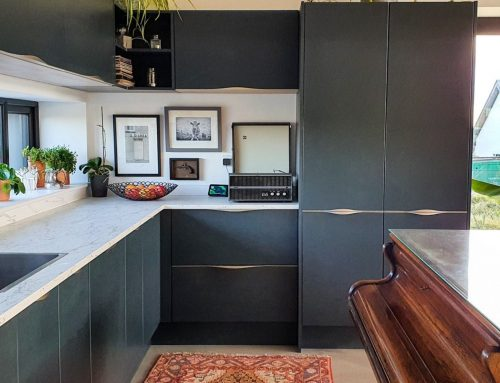 Big Impact Budget Home Renovations